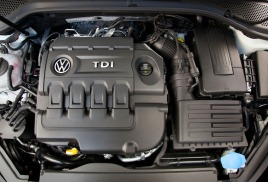 Ремонт Двигателей vw и audi  vag 2.5 4.9 tdi